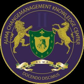 ACMKC®